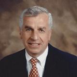 Peter Perlman