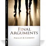 Final Arguments